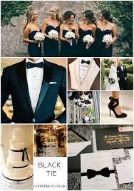 best 25 black tie suit ideas on pinterest black tuxedo wedding