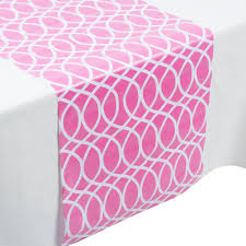 Plastic Table Runners Creative Converting 317316 14