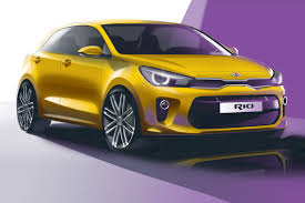 nissan versa vs kia rio 2016 kia rio overview cars com
