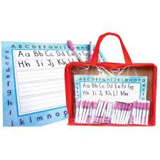 abc writing paper erasable writing board its educational supplies sdn bhd abc erasable writing board its educational supplies sdn bhd