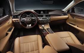 lexus is300 production years breaking lexus will start us production by year end youwheel