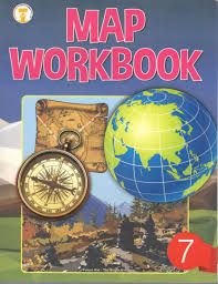 buy class 7 ncert cbse text books online at best price in