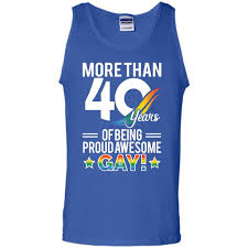 best 25 t shirts ideas on pinterest lgbt t shirts pride