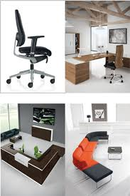 mobilier de bureau aix en provence mobilier bureau vitrolles le bureau numérique aix en provence