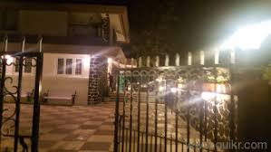 Row House In Lonavala For Sale - villa for sale in lonavla residential villa in lonavla for sale