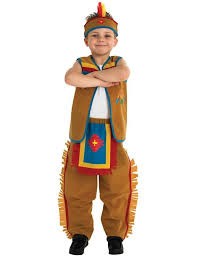 22 best childrens wild west costumes images on pinterest fancy