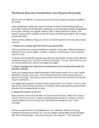 Professional Resume Writers Online 587 Best Essay Writing Online 24 7 Images On Pinterest Essay