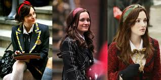 blair waldorf headbands gossip blair waldorf s headbands pandahall
