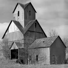 The Barn Bennington Ne 356 Best Nebraska Barns Images On Pinterest Nebraska Children