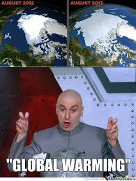 Global Warming Meme - global warming memes best collection of funny global warming pictures