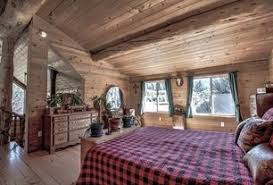 Bedroom Rustic - rustic purple bedroom design ideas u0026 pictures zillow digs zillow
