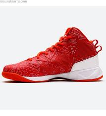 shoes sale black friday friday sale winter and1 men u0027s xcelerate 2 basketball shoes red white