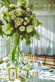 30 gorgeous tall wedding centerpieces tall wedding centerpieces