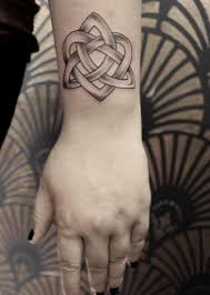 top 50 best celtic tattoos designs for and 2017