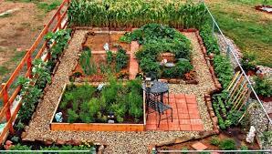 creative of shade cloth over vegetable garden shade cloth over