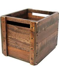 here s a great price on wood crate wooden box wood bin keepsake
