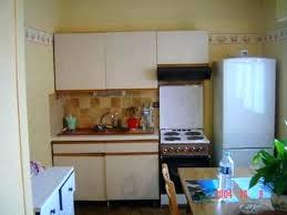 cuisine equipee pas chere conforama cuisine non equipee cuisine non equipee cuisine acquipace cuisine