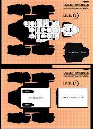 prometheus or raza deck plans layout star hero hero games 1 prometheus blueprint jpg