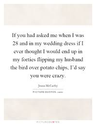 wedding dress quotes wedding dress quotes sayings wedding dress picture quotes