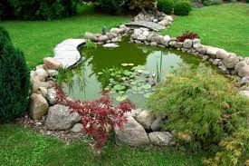 Garden Pond Ideas Garden Ponds Design Woodpaper 2 Small Pond Ideas Awesome