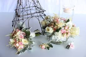 Boutonniere Prices Wedding Décor Gallery Utah Food Services