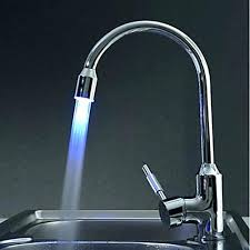 contemporary kitchen faucets contemporary kitchen faucet ideas designer subscribed me