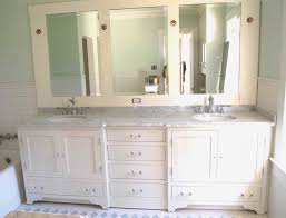 handicapped bathroom design bathrooms design handicap accessible shower bathroom designs for