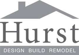 Home Design And Remodeling Show Discount Tickets Home Nari Home Improvement Show