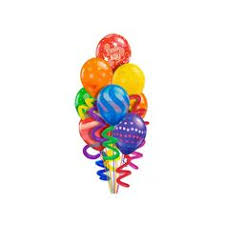birthday balloon delivery nyc kate spade new york balloon bouquet drop earrings 145