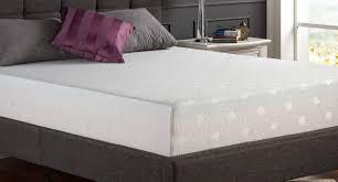 hampton rhodes mattress review 7358