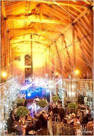 fayetteville wedding venues 60 best wedding venues images on wedding venues barn