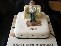 birthday cake for dad ideas image inspiration of cake and