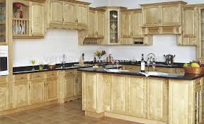 High End Kitchen Cabinet Manufacturers Famous Brand New Product High End Luxury Solid Wood Kitchen