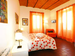 rome yourself home u2013 vacation rental in rome