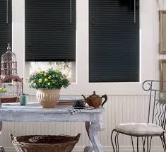 Average Price For Blinds Bali 1 2
