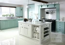 omega cabinets waterloo iowa omega cabinets waterloo iowa medium size of kitchen kitchen cabinet