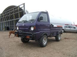 mitsubishi mighty max mini truck southline 1993 mitsubishi mighty max macro cab specs photos
