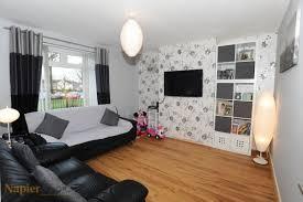 Laminate Flooring Belfast Property For Sale Knockwood Park Knockwood Park Belfast