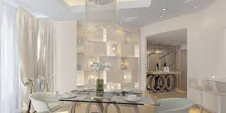 Track Lighting Dining Room by How To Have Good Dining Room Lighting Home Design Lover