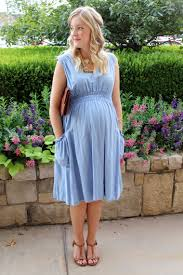pregnancy fashion maternity wear how to dress when you re stylewe