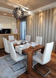 Living Room Furniture Catalogue Fairdeal Furniture