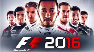 formula one watch free live f1 grand prix streaming with vpn