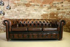 Chesterfield Sofa Wiki Fresh Chesterfield Sofa Regarding Chesterf 1038