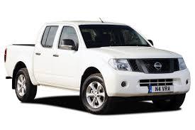 nissan navara 2013 interior nissan navara pickup 2004 2015 owner reviews mpg problems