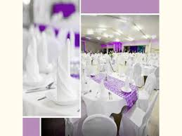 cheap wedding decorations ideas cheap wedding table decoration ideas 2015
