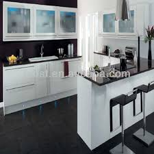 formidable kitchen cabinets brand names nice kitchen decoration