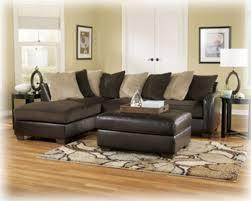 sectional sofa styles microfiber sectional sofa ashley furniture revistapacheco com