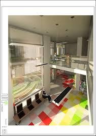 gejsu selimi dardan vukaj interior design divisare