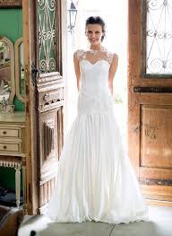 wedding gowns nz vosoi com