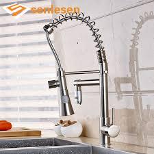Online Get Cheap Kitchen Sink Pipes Aliexpresscom Alibaba Group - Best price kitchen sinks